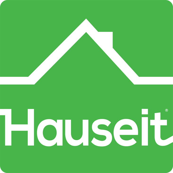 Hauseit For Sale By Owner Company