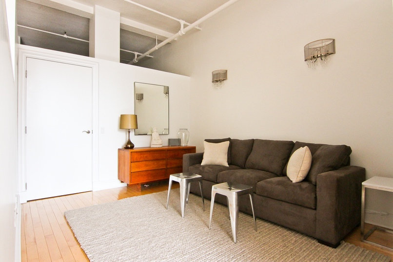 For Sale by Owner NYC | Save up to 6% in NYC Agent Commissions