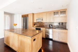 Hauseit Professional Photography Upper West Side