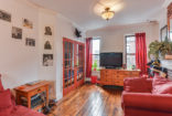 Brooklyn-Heights-Coop-For-Sale-by-Owner-NYC