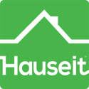 Hauseit is a For Sale by Owner company which helps home sellers reduce or completely eliminate traditional real estate commissions.