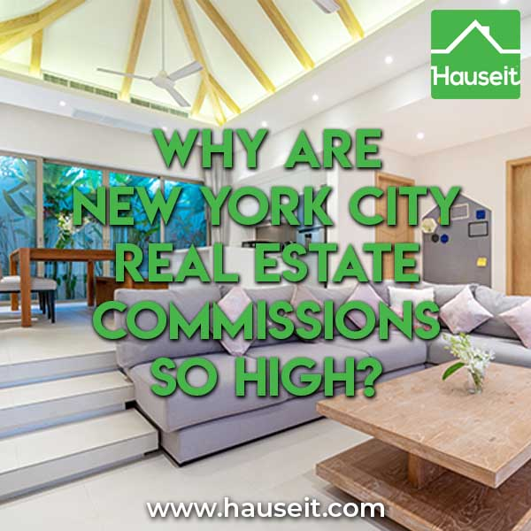 who's the best discount real estate broker in NYC
