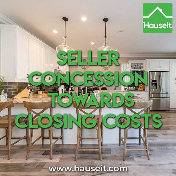 Seller Concession Towards Closing Costs NYC