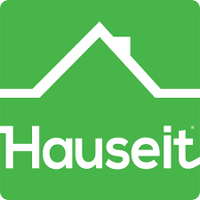 Did you mean to search for Hauseit instead of Houselt?