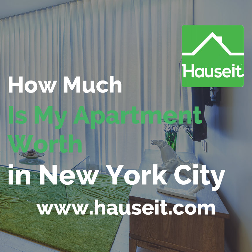 Save Money When You Buy Or Sell Your Home In New York