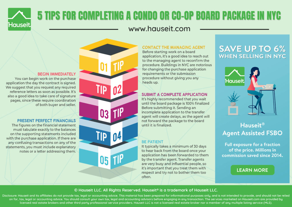 Co Op Board Approval In Nyc Hauseit New York City