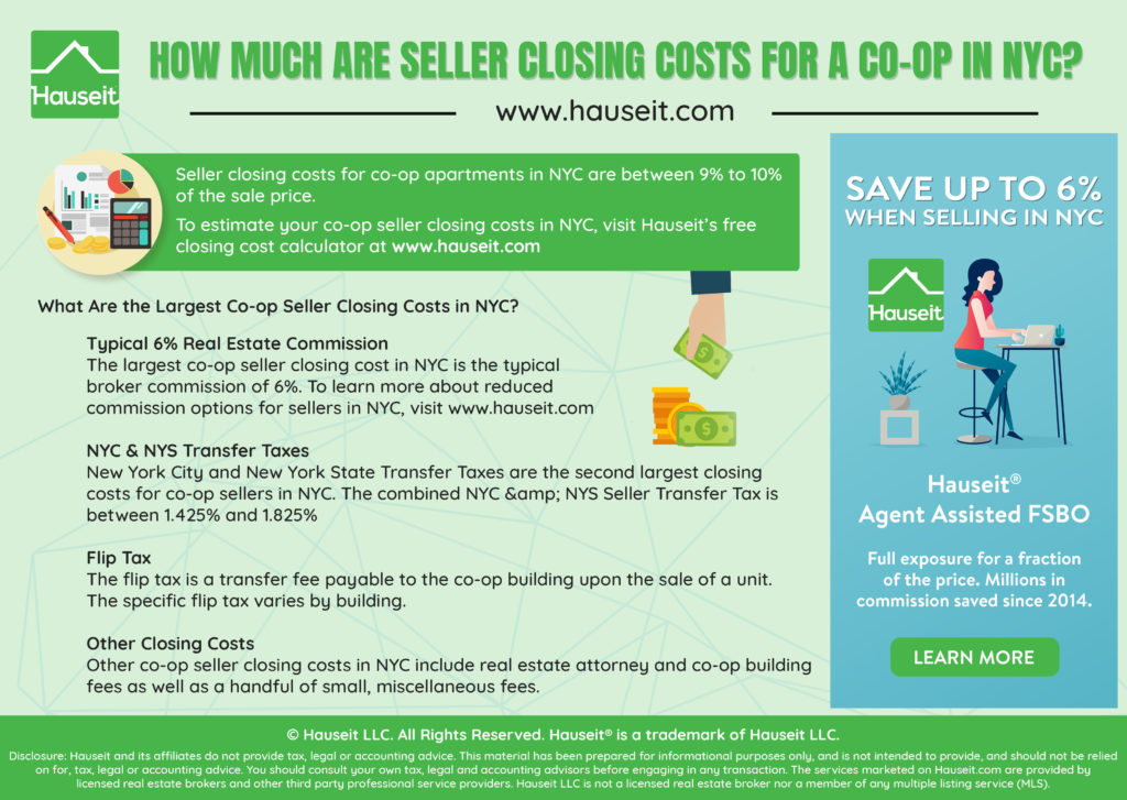 Calculators for pennsylvania home buyers and sellers.