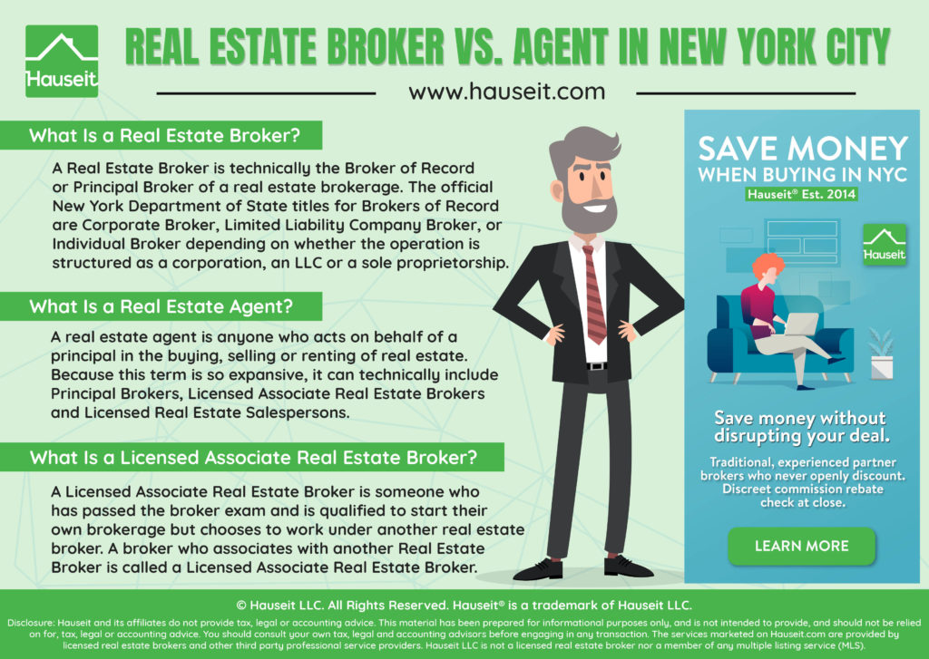 So Should You Work With A Broker Vs Agent Or Does It Truly Not Matter At All Its Important Not To Over Analyze The Importance Of Titles In Real Estate