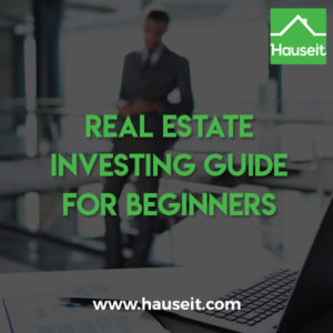 Tips for real estate investing for beginners & how to get started. Pros & cons. Common pitfalls. Importance of choosing a specialist real estate lawyer & more.