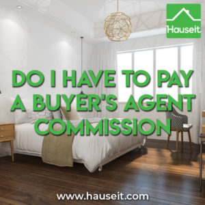 Sellers aren't required to do anything, but to access the MLS they'll need a listing agent who will be required to pay a buyer's agent commission.