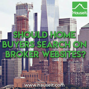No, neither IDX nor VOX agent websites can compete with 3rd party listings aggregators like Zillow or StreetEasy, and for good reason as we'll explain.