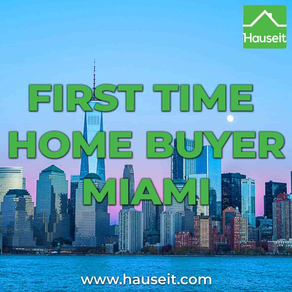 Difficulties with financing in South Florida. How to verify common charges, property taxes. Why the offer process favors buyers & more.